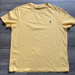 Men's Ralph Lauren T- shirt